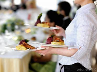 How To Book The Perfect Event Venue – Part Two.
